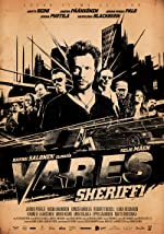 Vares The Sheriff(2015)