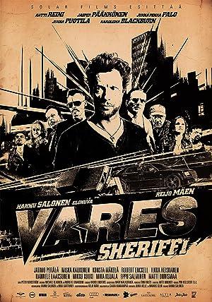 Vares – Sheriffi (2015)