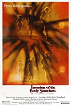 Primary image for Invasion of the Body Snatchers