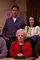 Image of Everybody Loves Raymond: The Angry Family