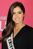 Image of Paulina Vega