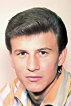 Image of Bobby Rydell