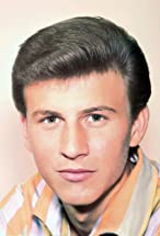Bobby Rydell's primary photo