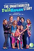 Image of The Unauthorized Full House Story