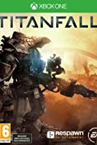 Image of Titanfall