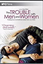 The Trouble with Men and Women (2005) Poster