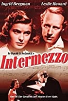Image of Intermezzo: A Love Story