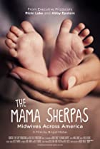 Image of The Mama Sherpas