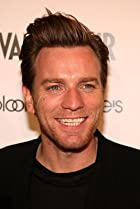 Image of Ewan McGregor