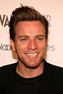 Ewan McGregor New Picture - Celebrity Forum, News, Rumors, Gossip