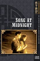 Image of Song at Midnight