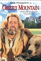 Grizzly Mountain (1997) Poster