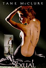 Sexual Roulette (1997) Poster - Movie Forum, Cast, Reviews
