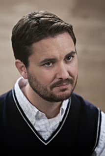 Wil Wheaton New Picture - Celebrity Forum, News, Rumors, Gossip