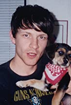 Paul Anthony's primary photo