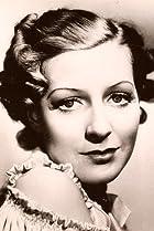 Image of Gertrude Michael