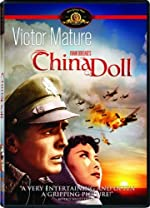 China Doll(1958)