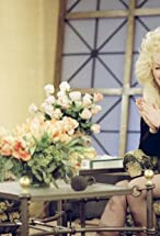 Primary image for Episode dated 25 April 1990
