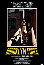 Brooklyn Force