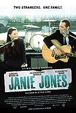 Janie Jones(1970)