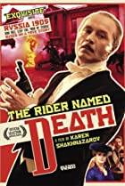 Image of The Rider Named Death