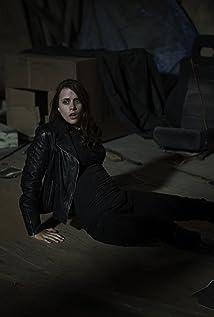 Kassia Warshawski Picture