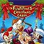 A Flintstones Christmas Carol (1994)