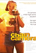 Image of Chain Camera