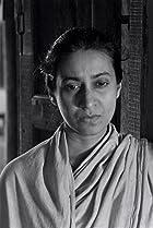 Image of Karuna Bannerjee