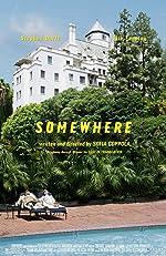 Somewhere(2011)