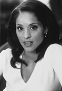 Image result for karyn parsons