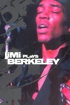 Image of Jimi Plays Berkeley