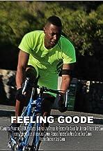 Feeling Goode
