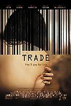 Image of Trade