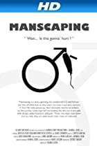 Image of Manscaping