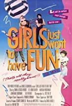 Primary image for Girls Just Want to Have Fun