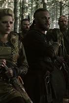 Image of Vikings: Trial