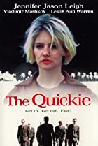 Image of The Quickie