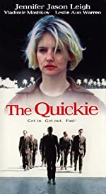 The Quickie(2001)