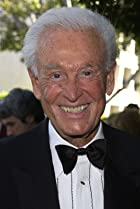 Image of Bob Barker