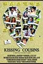 Image of Kissing Cousins
