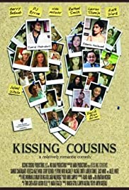 Kissing Cousins (2008) Poster - Movie Forum, Cast, Reviews