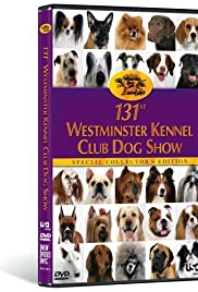 The 131st Westminster Kennel Club Dog Show Poster