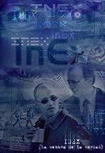 Inex, la sombra de la verdad