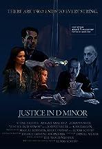 Justice in D Minor