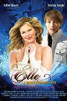 Image of Elle: A Modern Cinderella Tale