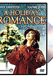A Holiday Romance (1999) Poster - Movie Forum, Cast, Reviews