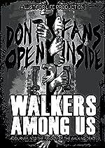 The Walkers Among Us(2015)