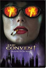 The Convent(2000)