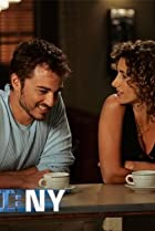 Image of CSI: NY: The Deep